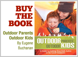 buy Outdoor Parents, Outdoor Kids