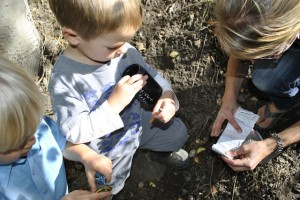 Kids-GeoCaching2